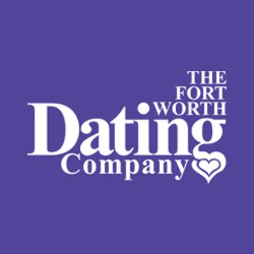 Dating Fort Company Worth Adonis