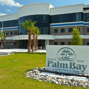 Knowing Transgender Palm Bay Meet