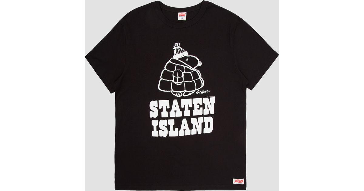 Island Staten Men 3some For