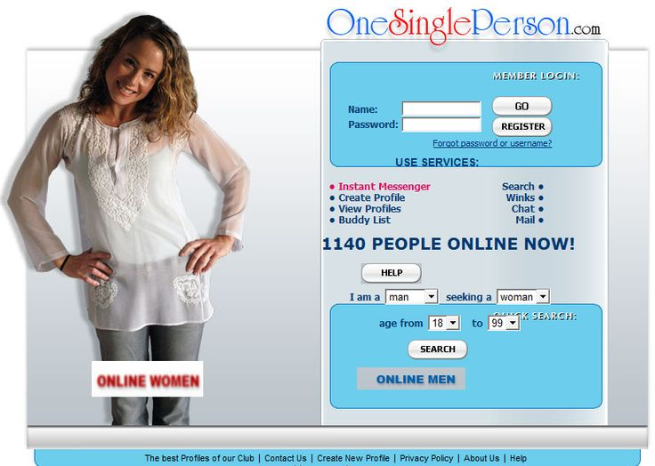 Widowed Promiscuity Dating In Fresno