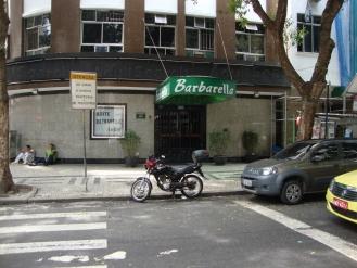 Bar Strip Club Rio De Janeiro Franks