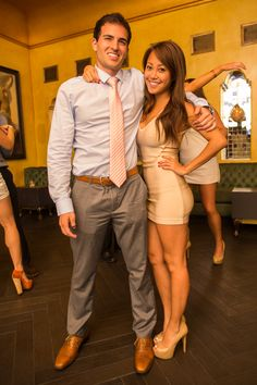 Asheville Etobico Party Girl Dating