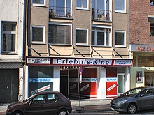 Bare Shops Sex-palast Cologne Sex