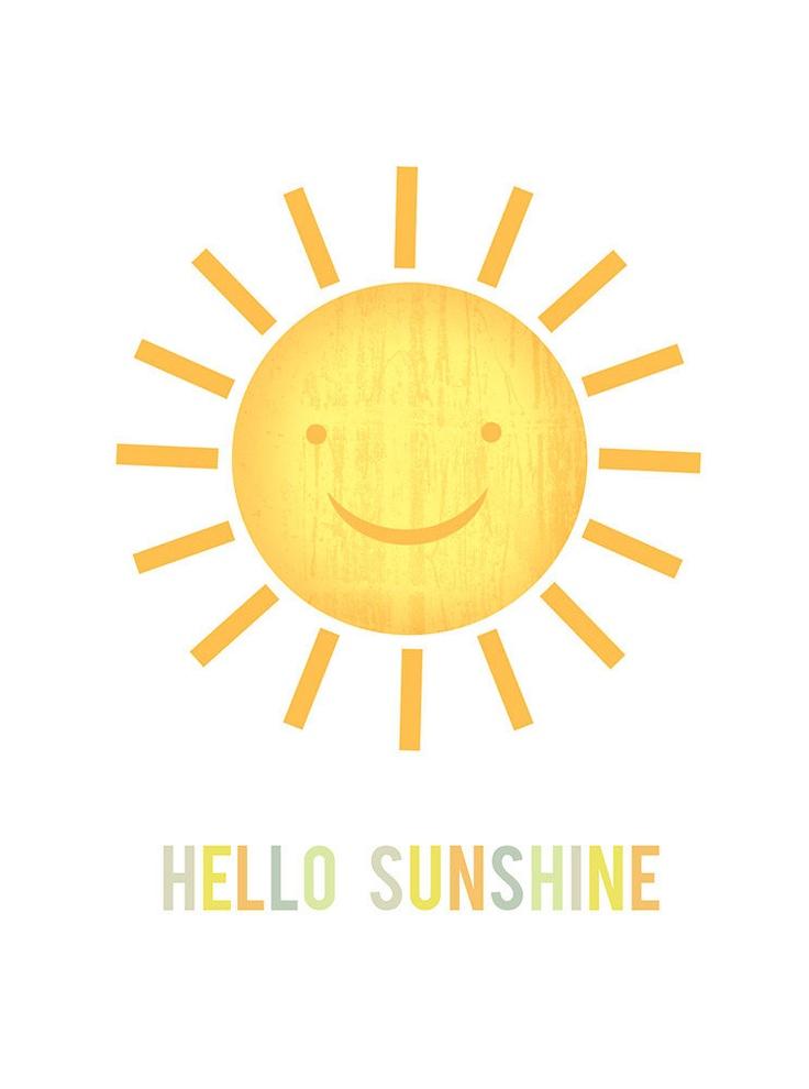 Sunshine Sunshine Texas Hi Ohareai
