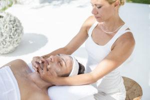 Thai Massage Ibiza Coffe
