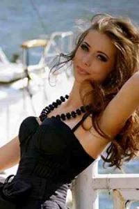 Halifax Dating In Married Spanish Find