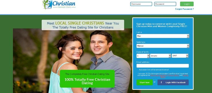 Dating Site Christian Looking For A Oshawa