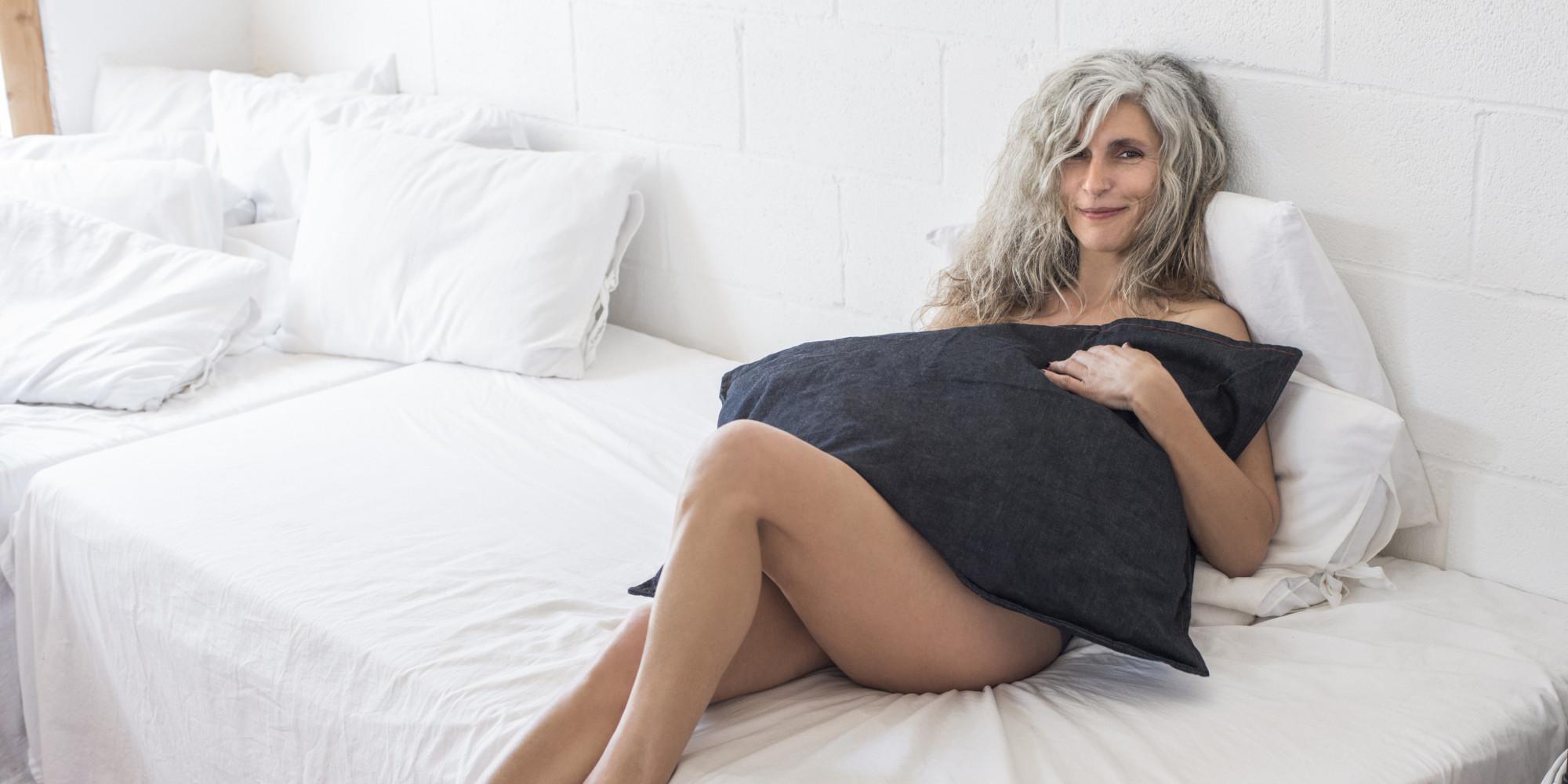 55 Woman Man To Seeking Slim 50