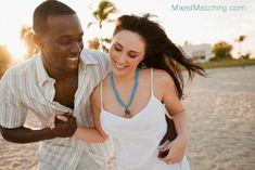 Photos Woman Singles Man Toronto Seeking Black In