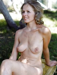 Widowed To Looking Slim Woman 65 For Sex 70 Request