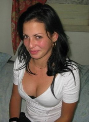 20 To 30 Single Woman Looking For Sex