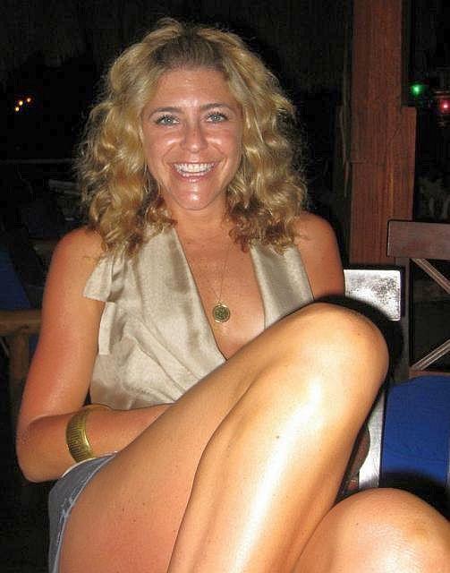 Perverted Singles Photos Woman Seeking Man