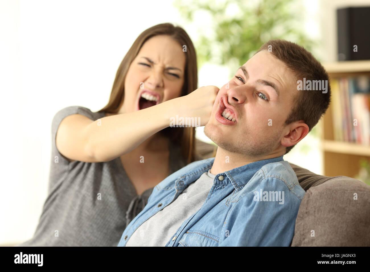 Ladies Wants A Partner Hit