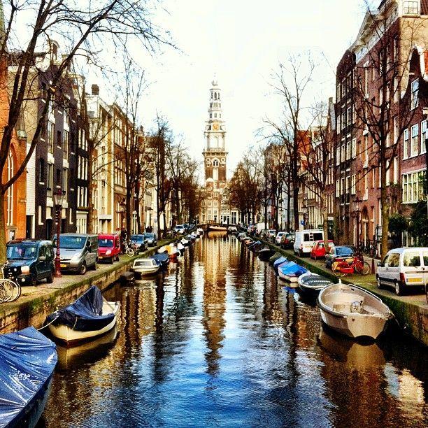 Hotels Netherlands Love In Amsterdam