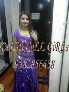 Contact Dhaka Call Escort Girl Agency Service 2019 Yearning