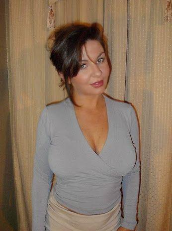 Woman Seeking Man 55 50 Sexual Encounter To Midlland