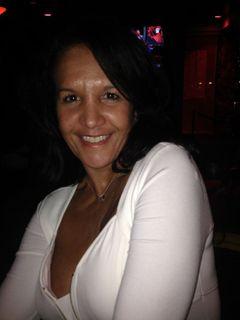 Spanish Singles Ons Woman Seeking Man In Halifax