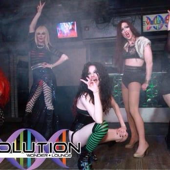 Gay Club In Dumaguete Canada