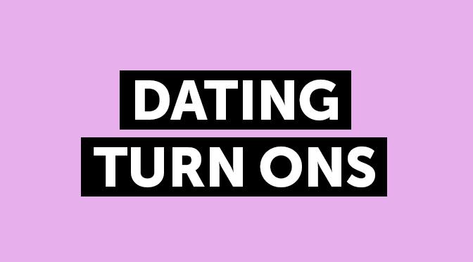 Dating Auburn Ons