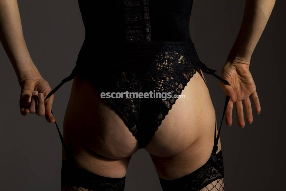 Escort Lexia Ottawa Tuesday