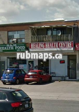 Annorah Cawthra Etobicoke 40 Lakeshore Qew Escort Toronto