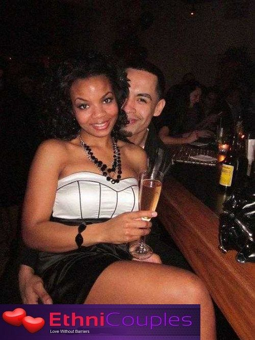 American In Baltimore Married Dating African