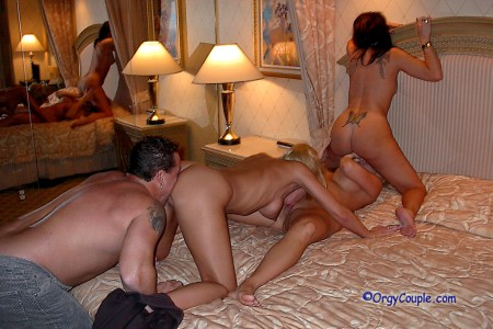 Lifestyle Swingers Clubs Listings