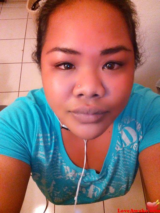 Woman Seeking Man Guam Lawddd