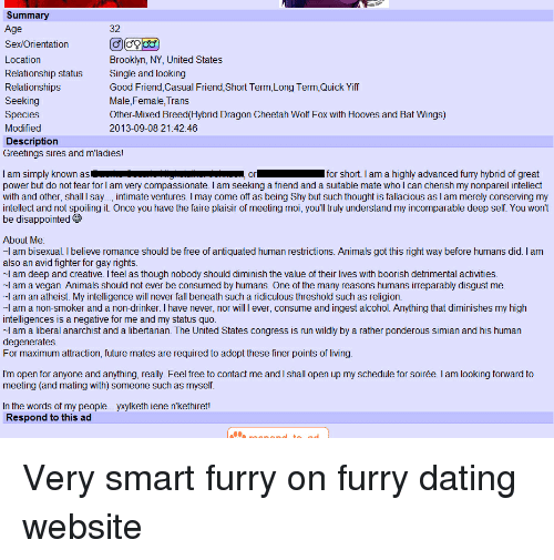 For Sex Montreal Dating In Looking Atheist