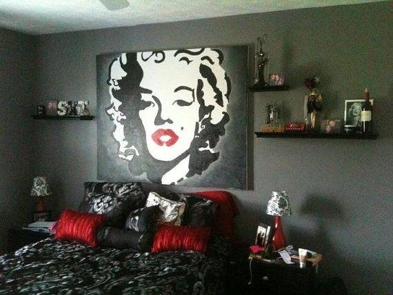 Antalya Avail Is Monroe Modern Marilynn Favorite Day