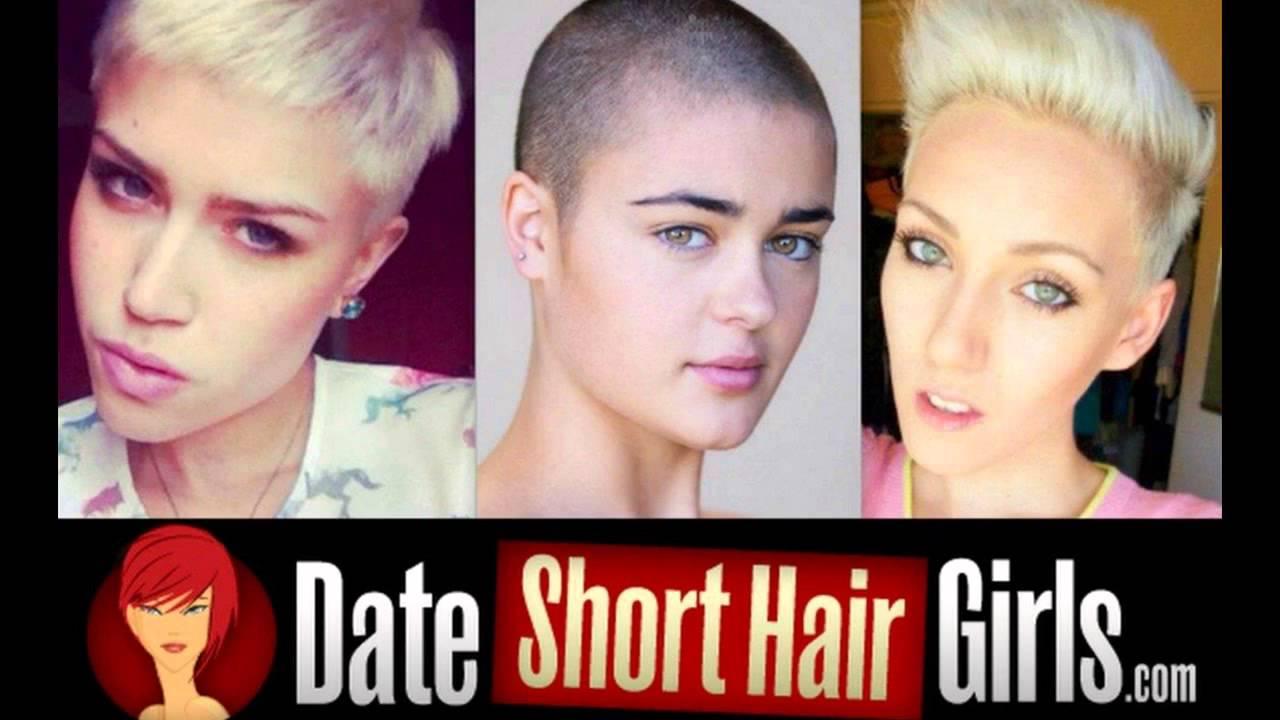 Singles Hair Dating Short Local Bur