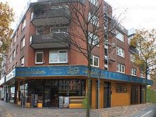 Lows Hamburg Dollybuster-mens Shops Heaven Sex Loveliest