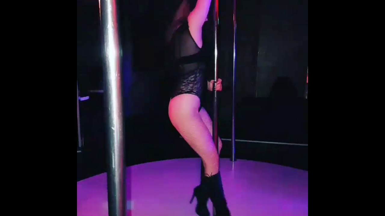 Club Shqiponja Tirana Strip