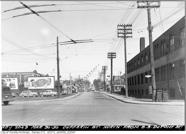 Bayview Of Toronto Escort Motel City Steeles York