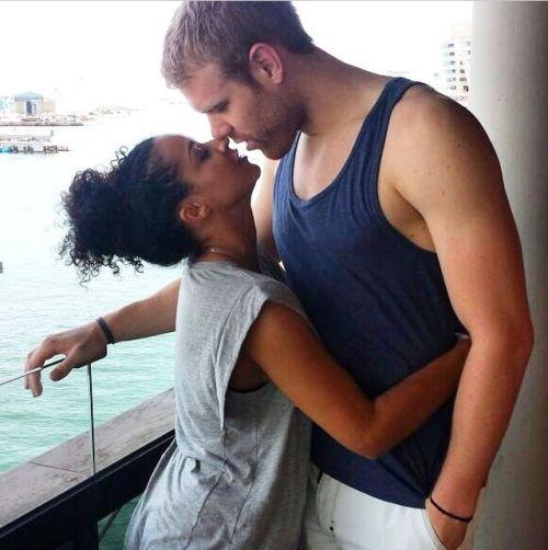 Oksana Woman Man Southafrica Seeking