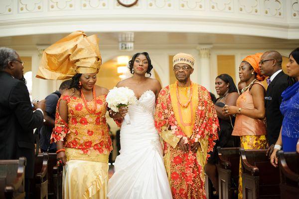 Nittaya American Married Dating In Baltimore African Sum