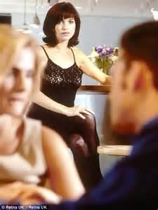 65 To 70 One-night Stand Single Woman Seeking Man