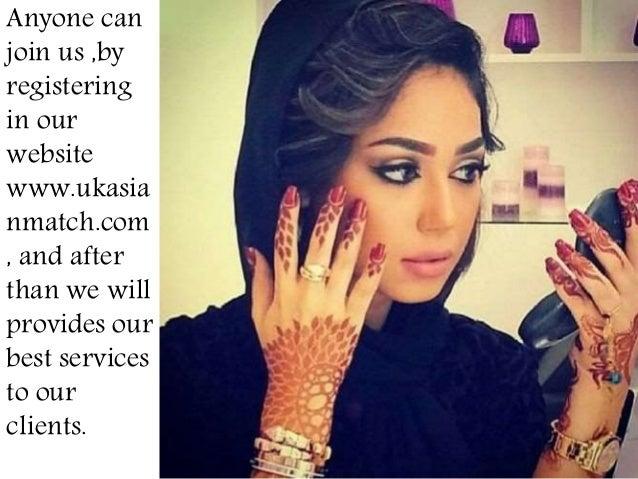 Yahoo Halal Dating Teasers