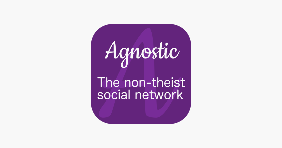 Agnostic Singles Fetish Dating