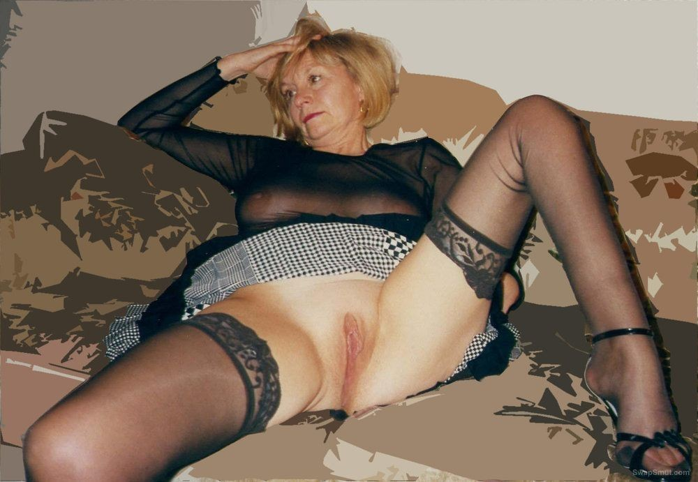 Fling Blond Dating Singles