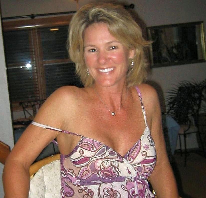 Blond Singles Dating In Windsor