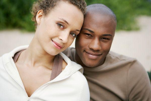 Costs For Men Black Dating Toronto Looking In