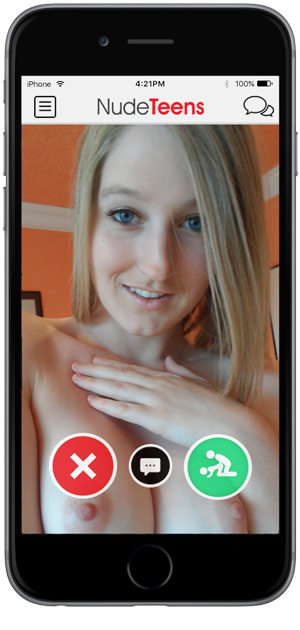 App Top Dating Chat