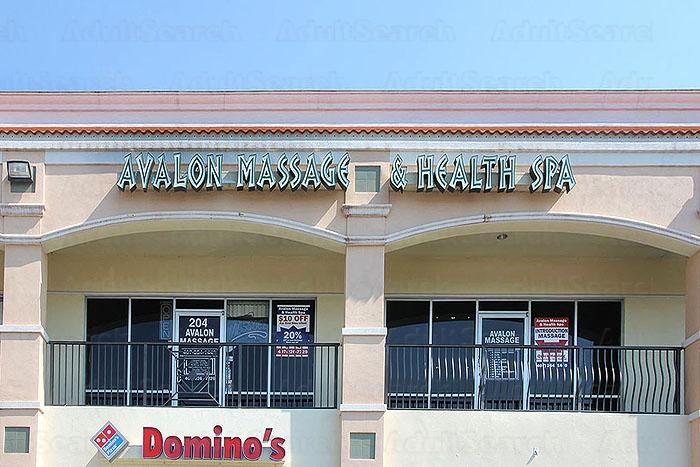Orlando In Sex Shops Sexy