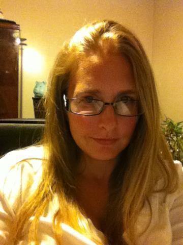 Ricmond Niagara In Man Blond Seeking Falls Woman