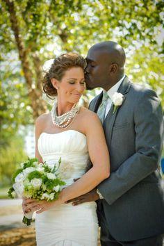 Catholic Black Married Dating