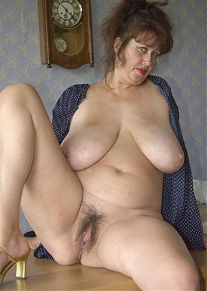 Slim 55 To 60 One-night Stand Kinky Woman Looking For Sex