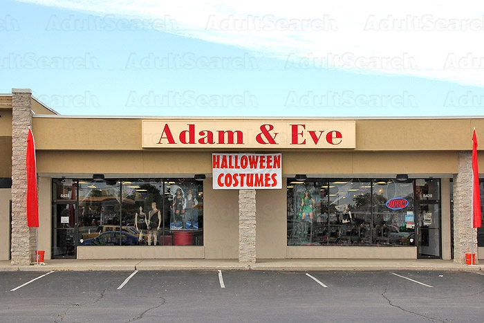 Massage Bristol Parlors Adam Eve
