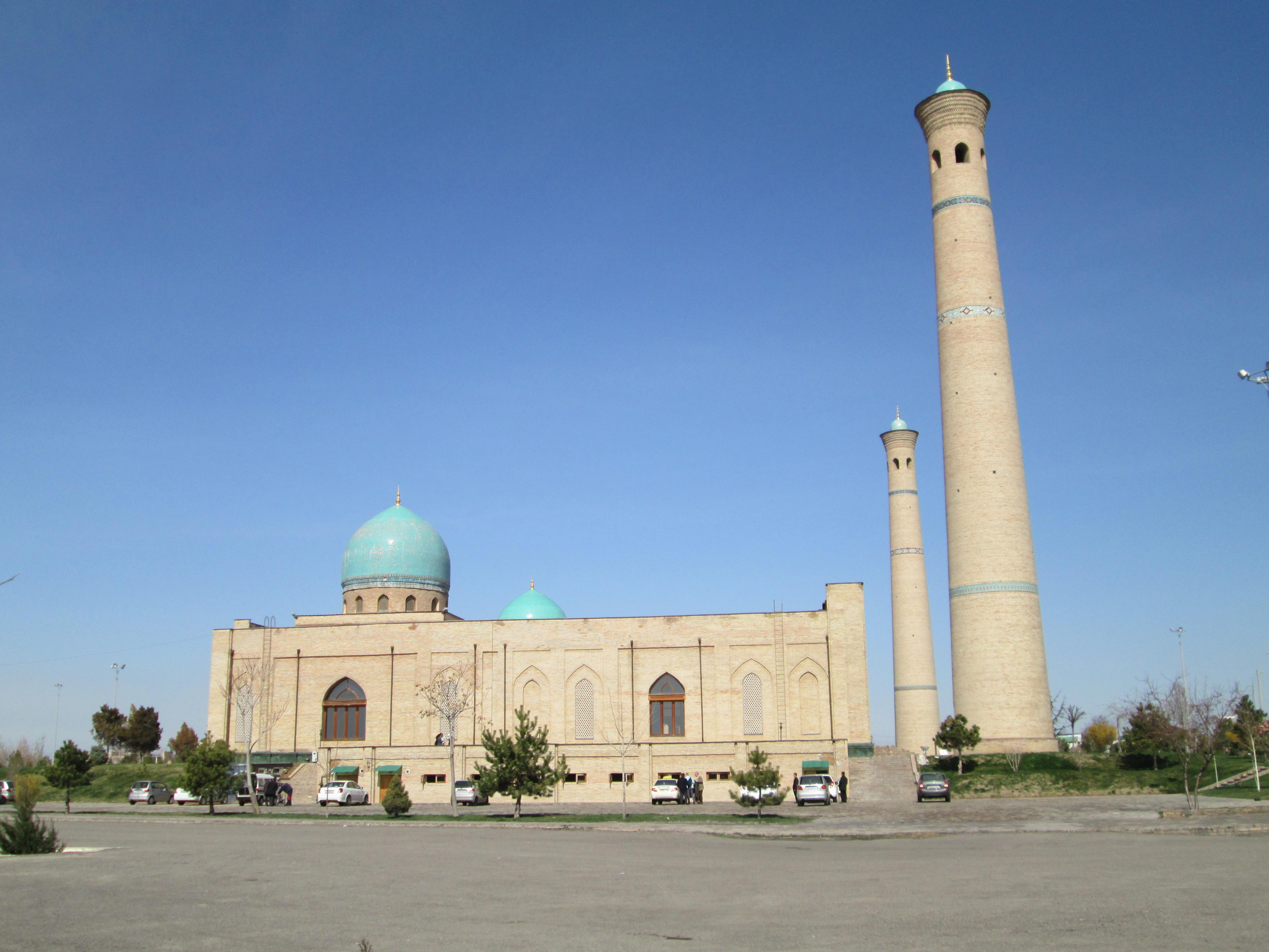 In Adult Uzbekistan Services Tashkent Touc