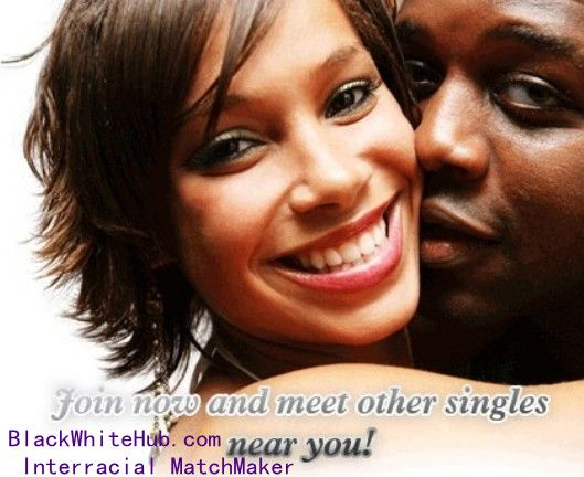 Man To African 24 Seeking Photos 34 In Windsor Woman Filipina